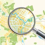 Checkliste: Regionale Suchmaschinenoptimierung