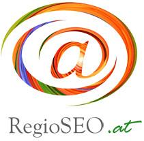 Checkliste - regionale Suchmaschinenoptimierung